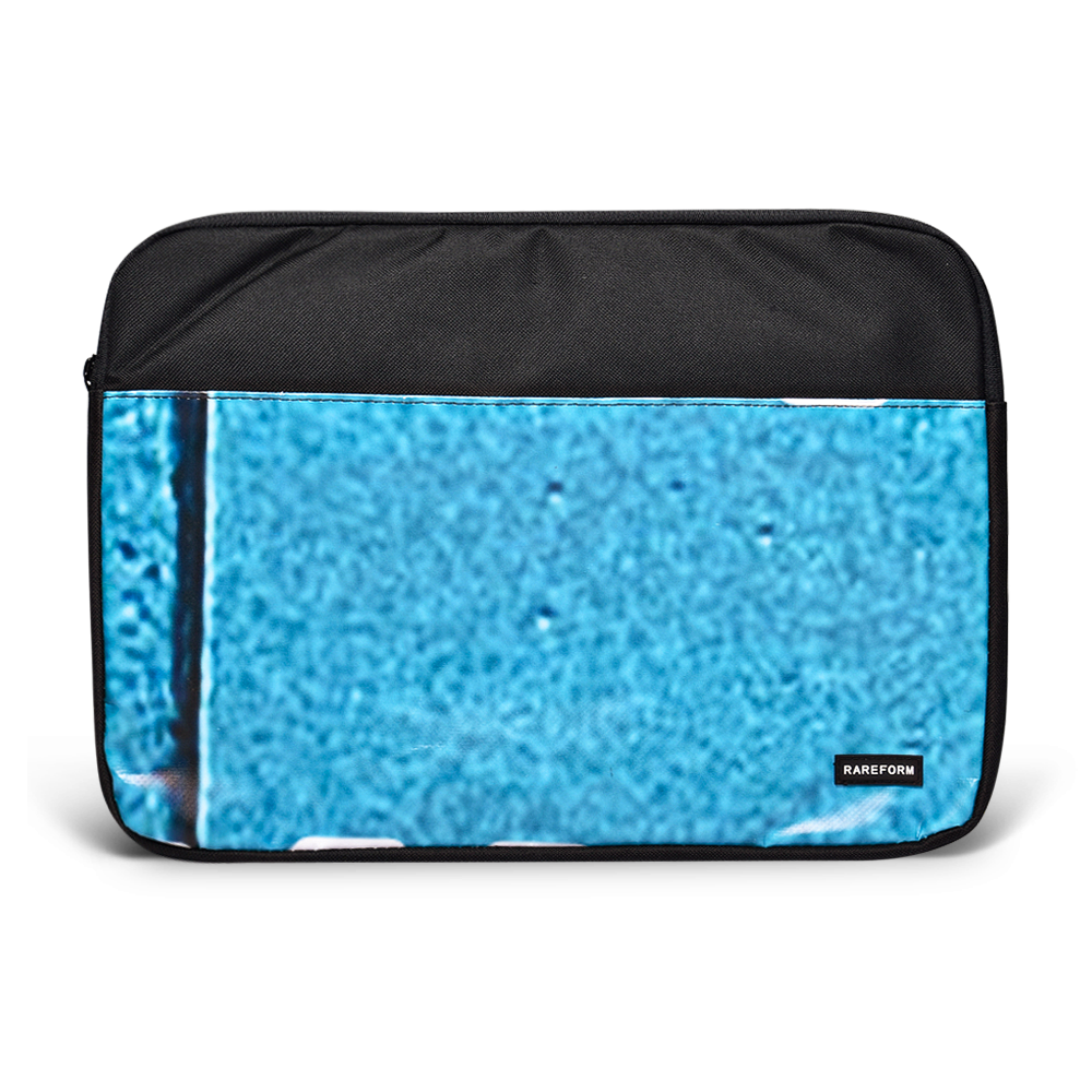 RAREFORM - 15inch Laptop Sleeve [ Cool / JPLS15-0008 ]