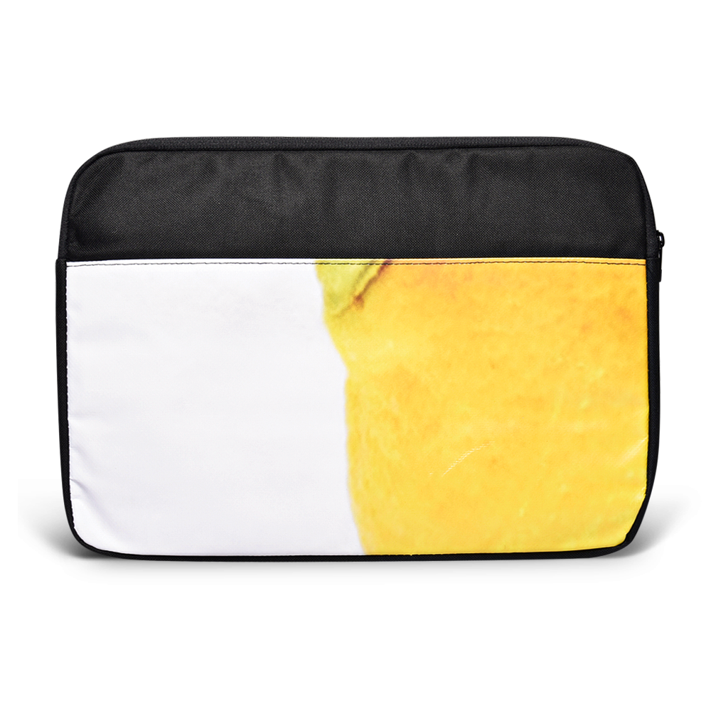 RAREFORM - 15inch Laptop Sleeve [ Warm / JPLS15-0016 ]