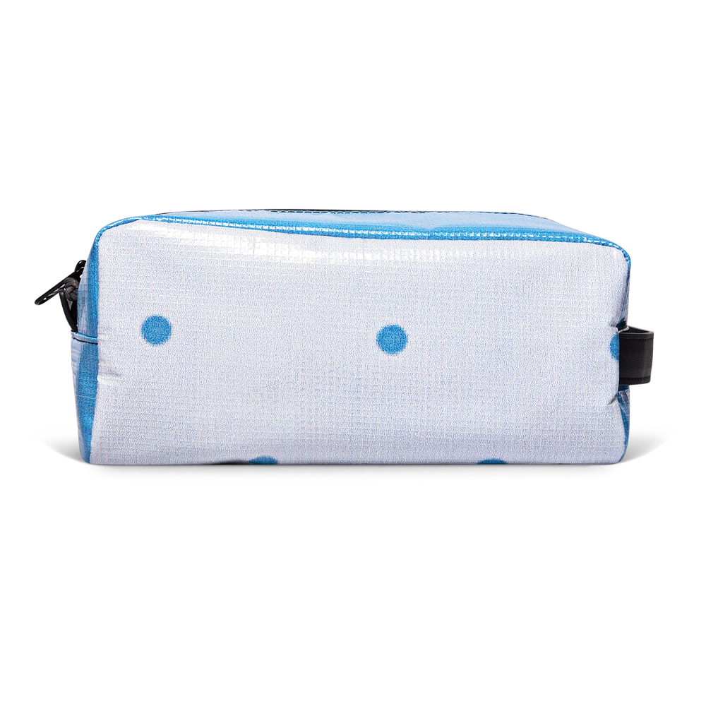 RAREFORM - Munich Toiletry Bag [ Cool / JPMD-0001 ]