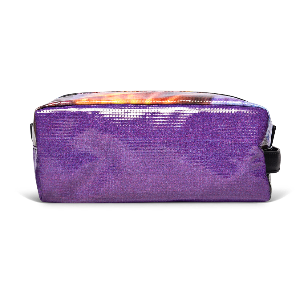 RAREFORM - Munich Toiletry Bag [ Warm / JPMD-0010 ]