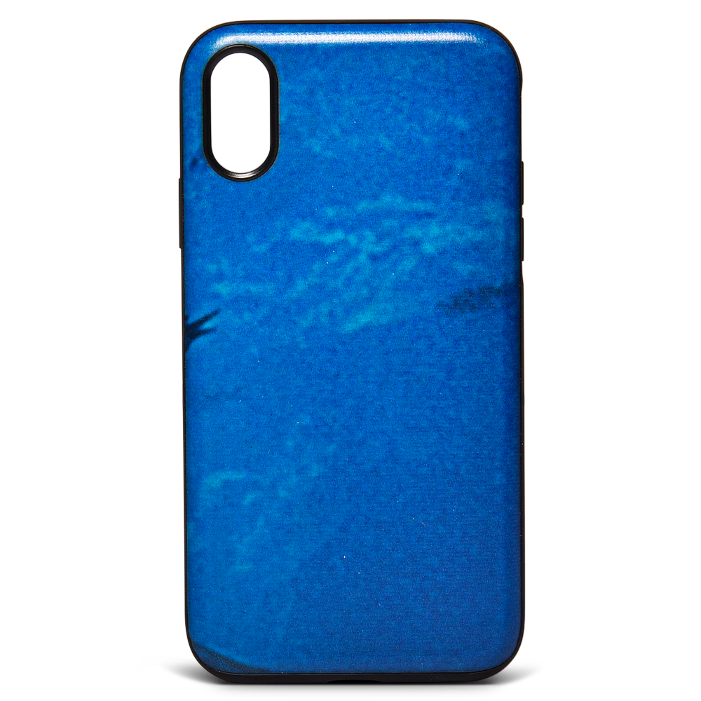 RAREFORM - iPhone XR case [ Cool / JPXR-0008 ]