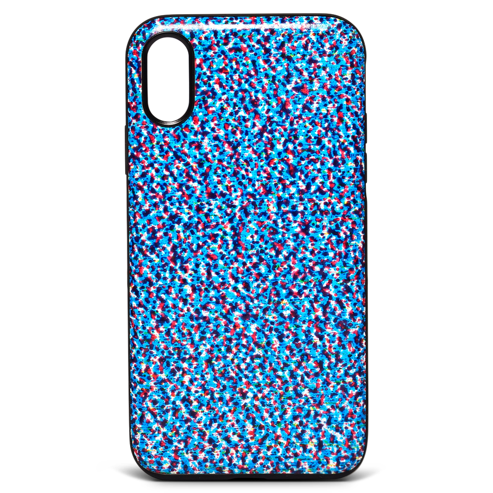 RAREFORM - iPhone XR case [ Cool / JPXR-0011 ]
