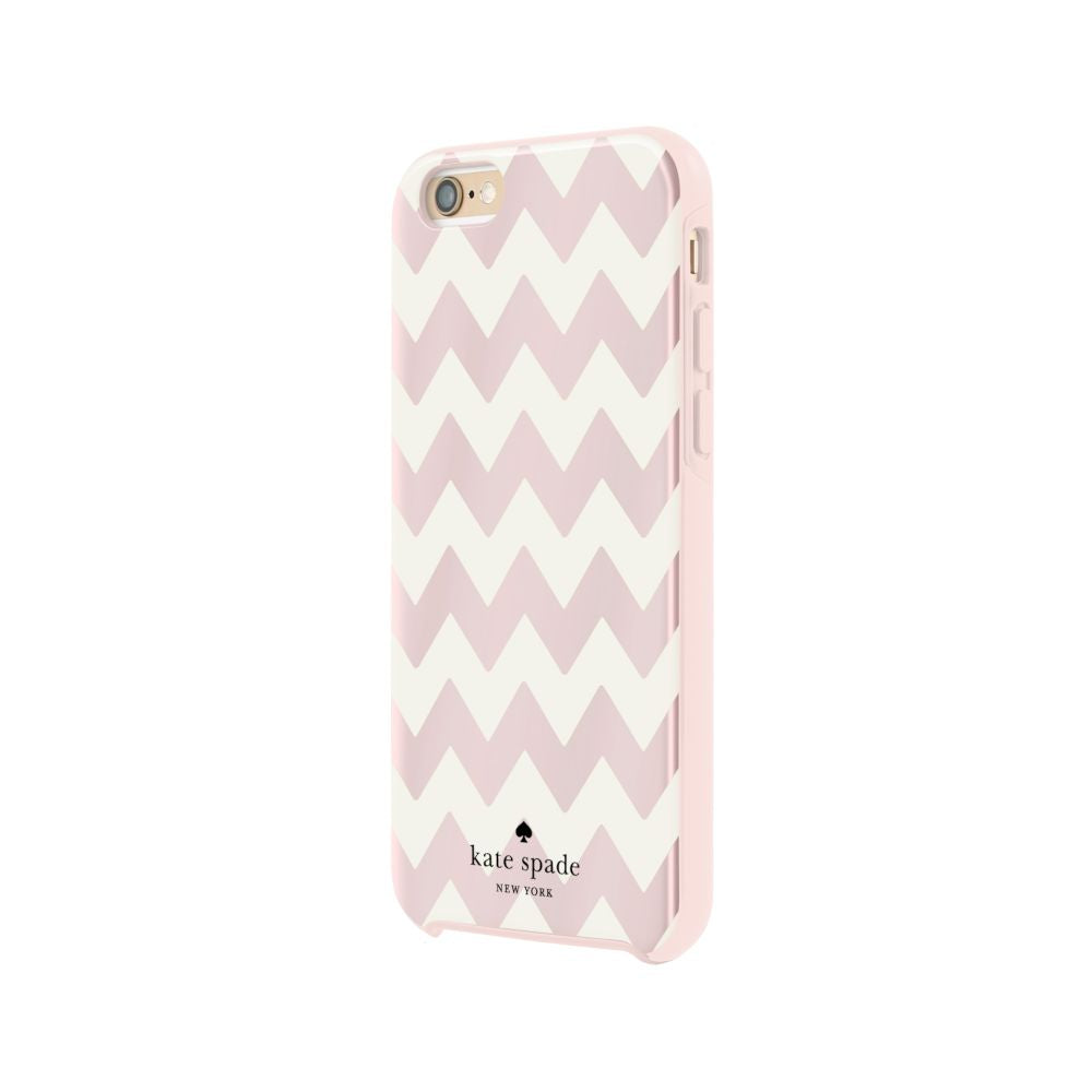 kate spade new york - Hybrid Hardshell Case for iPhone 6/6s