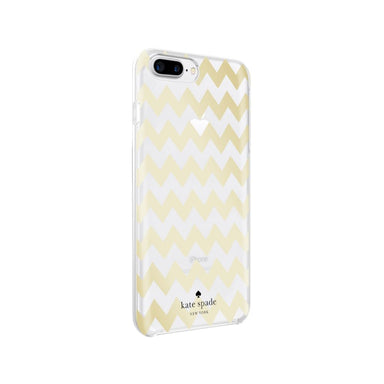 kate spade new york - Protective Hardshell Case iPhone 8/7 Plus