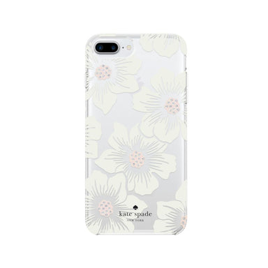 kate spade new york - Protective Hardshell Case iPhone 7 Plus