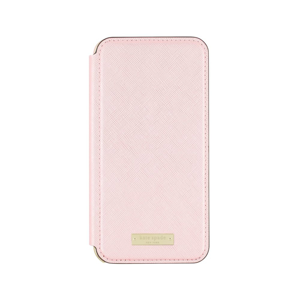 kate spade new york - Folio Case For iPhone 8/7 Plus