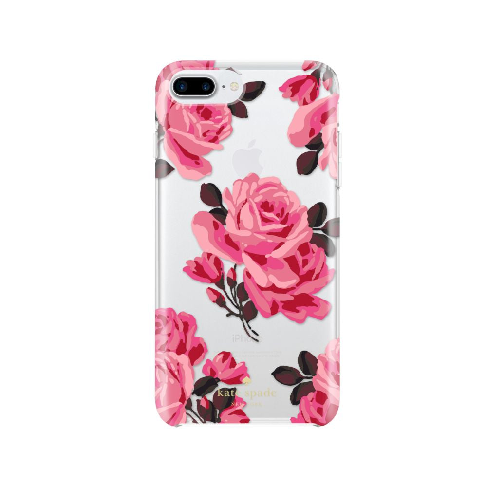 kate spade new york - Protective Hardshell Case (1-PC Comold) for iPhone 8/7/6s/6 Plus