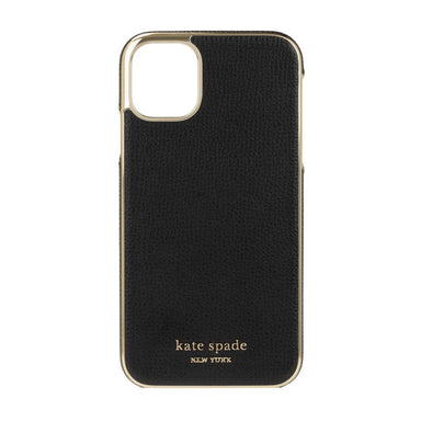 kate spade new york - Wrap Case for iPhone 11 / ケース - FOX STORE