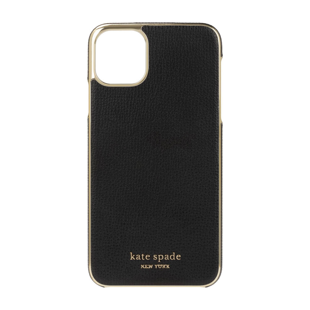 kate spade new york - Wrap Case for iPhone 11 Pro Max / ケース - FOX STORE