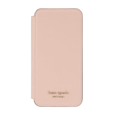 kate spade new york - Folio Case for iPhone 11 Pro