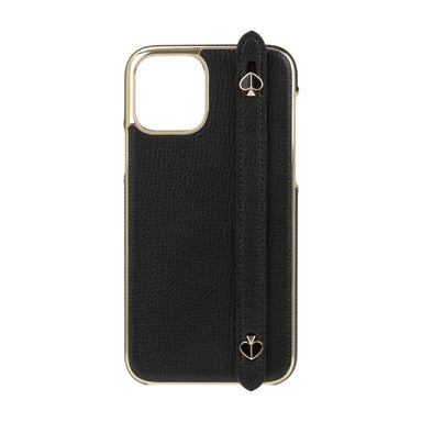 kate spade new york - Hand Strap Case for iPhone 11 Pro - FOX STORE
