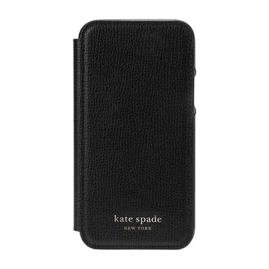 kate spade new york - Folio Case for  iPhone 12/12 Pro