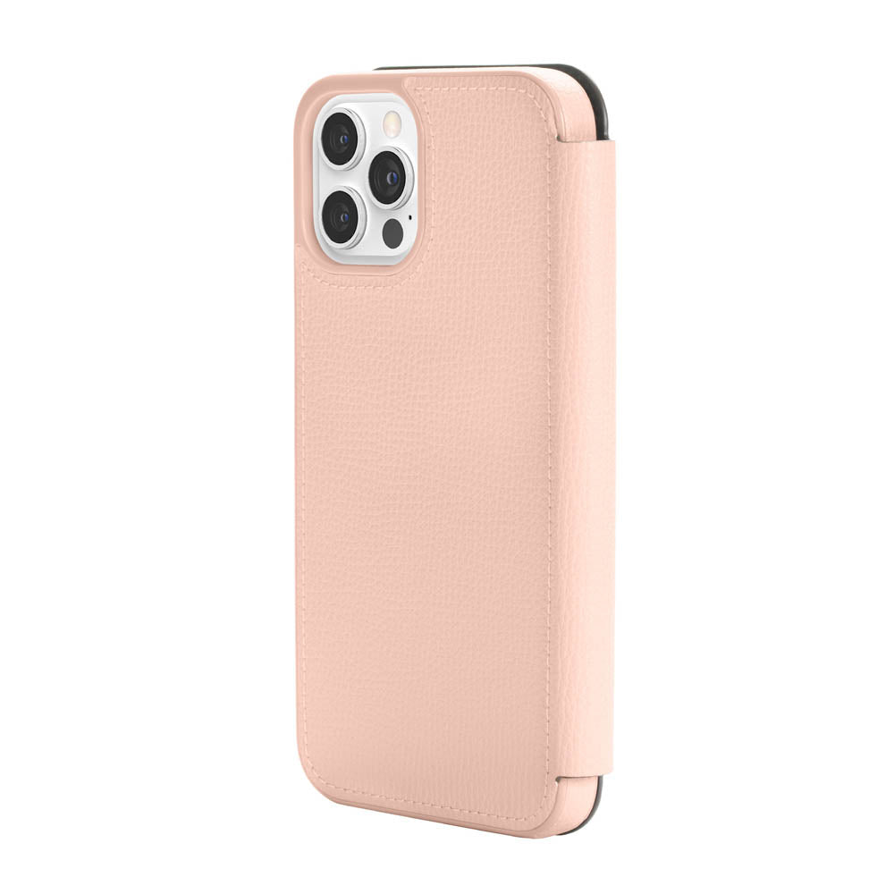 kate spade new york - Folio Case for iPhone 12 ProMax