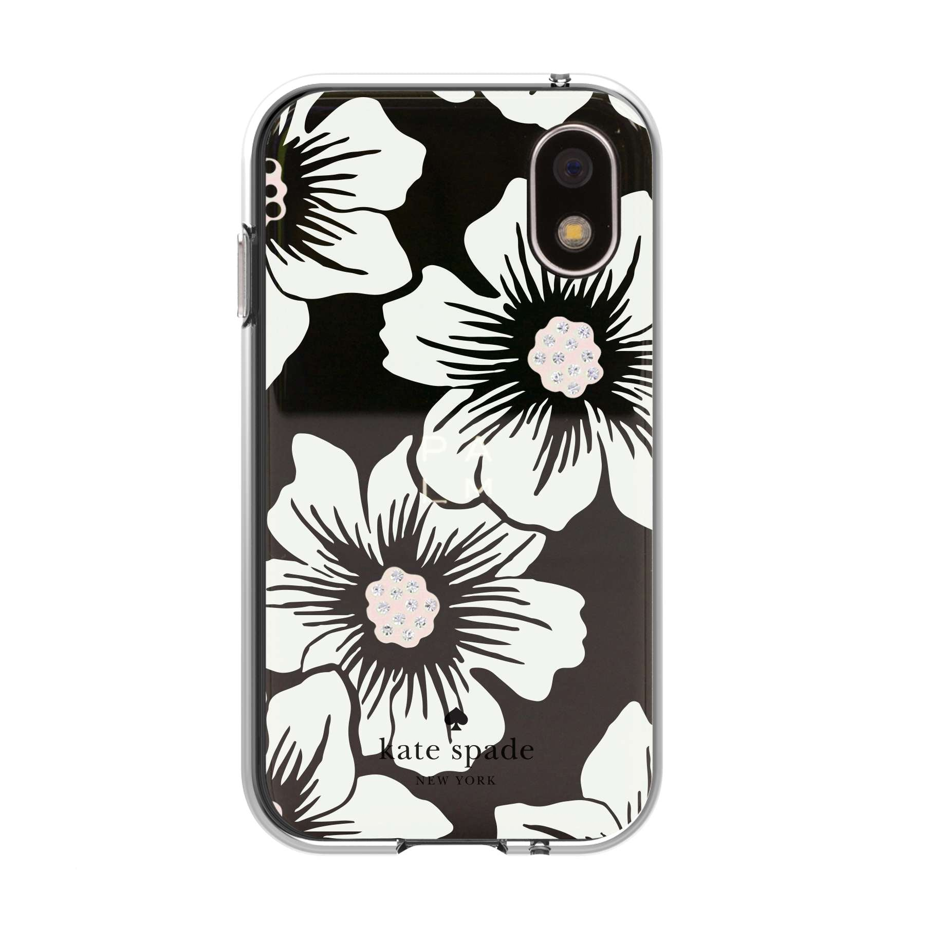 kate spade new york - Flexible Hardshell case for Palm Phone / ケース - FOX STORE