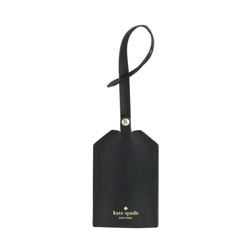 kate spade new york - Portable Lightning Cable