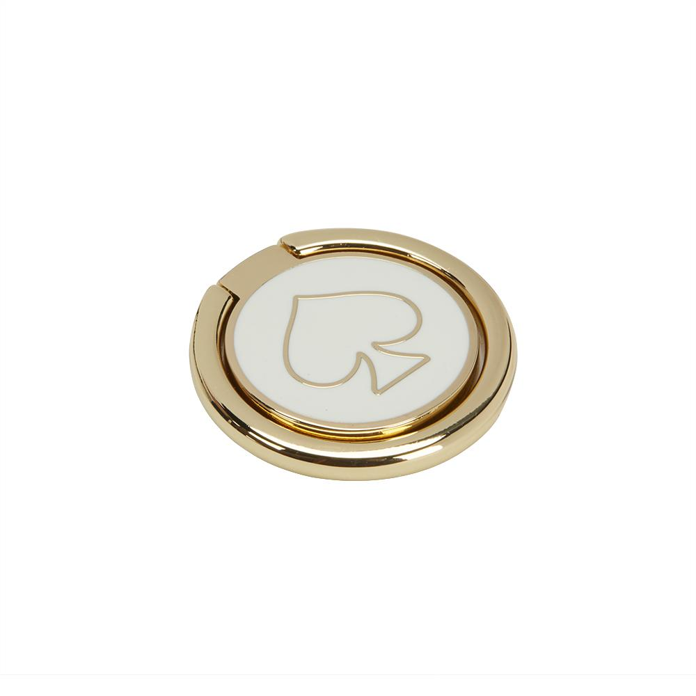 kate spade new york - Universal Stability Ring