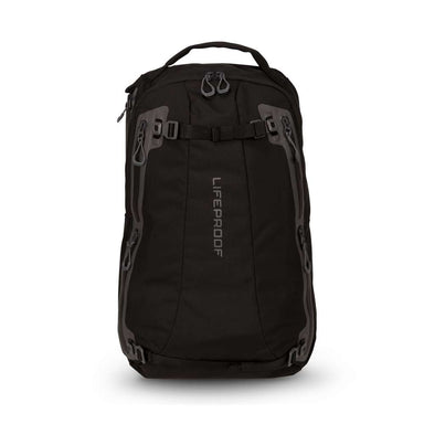 LIFEPROOF - BACKPACK GOA 22L / バッグ - FOX STORE