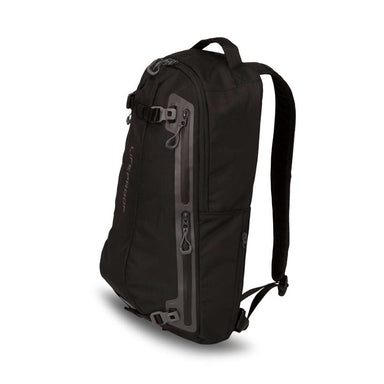 LIFEPROOF - BACKPACK GOA 22L