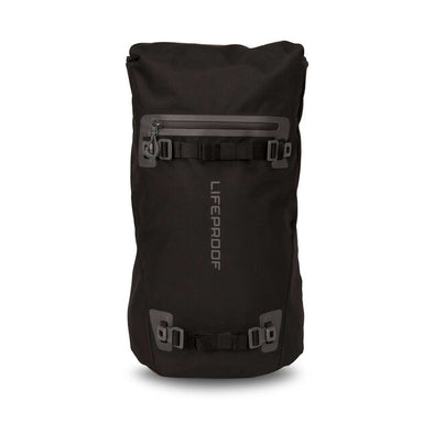 LIFEPROOF - BACKPACK QUITO 18L - caseplay