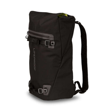 LIFEPROOF - BACKPACK QUITO 18L