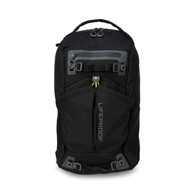 LIFEPROOF - BACKPACK SQUAMISH 20L - caseplay