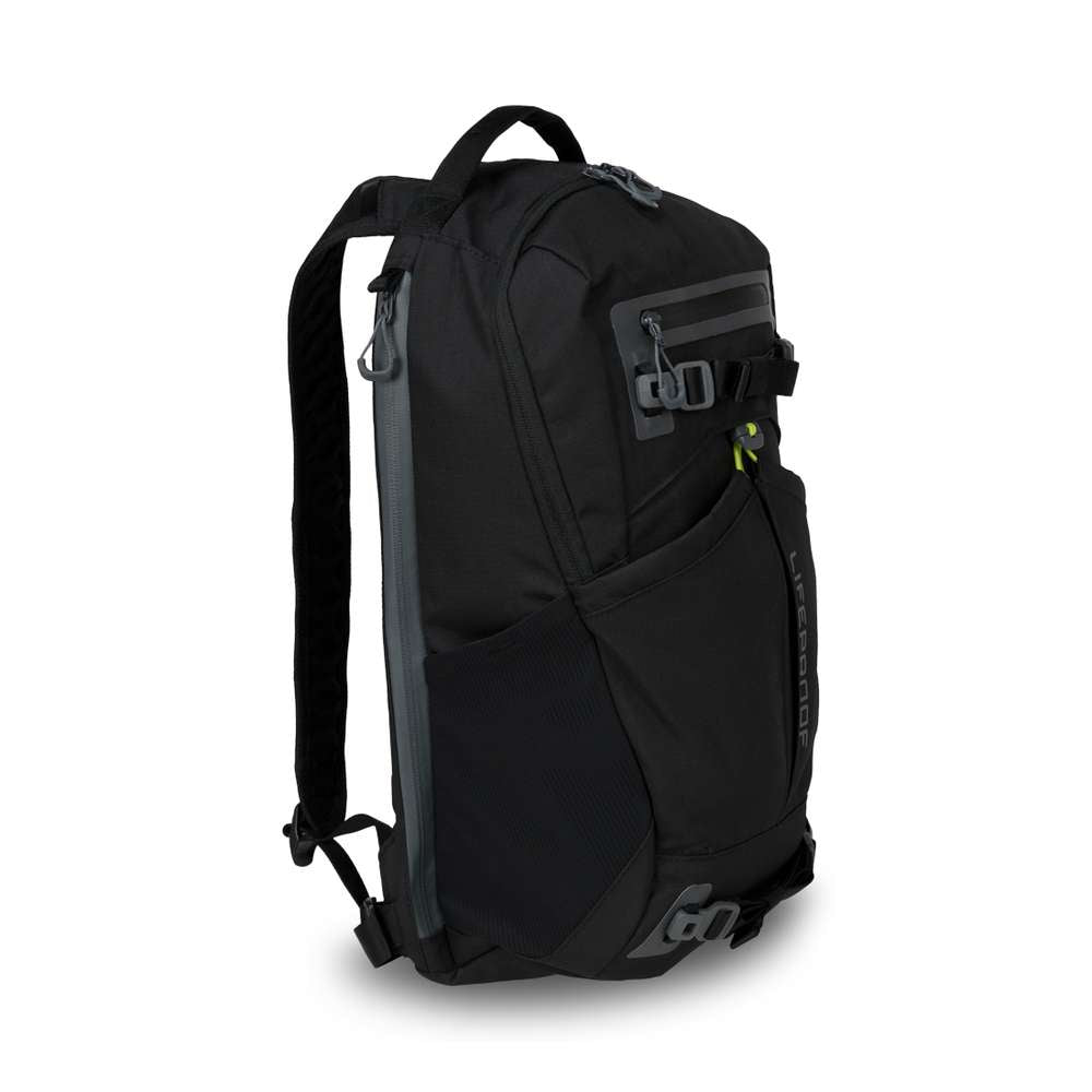 LIFEPROOF - BACKPACK SQUAMISH 20L / バッグ - FOX STORE