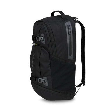 LIFEPROOF - BACKPACK SQUAMISH XL 32L
