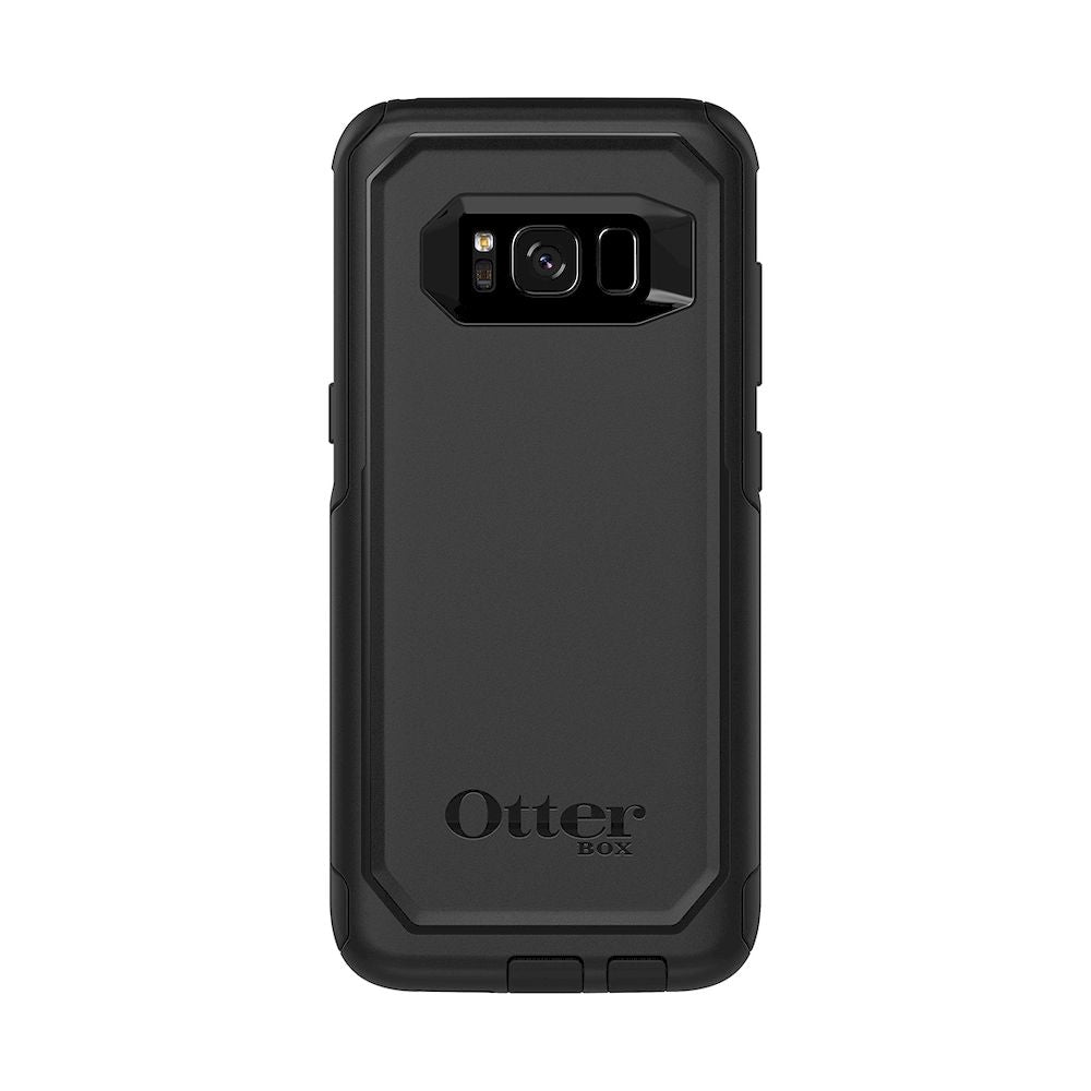 OtterBox - Commuter Series For Galaxy S8