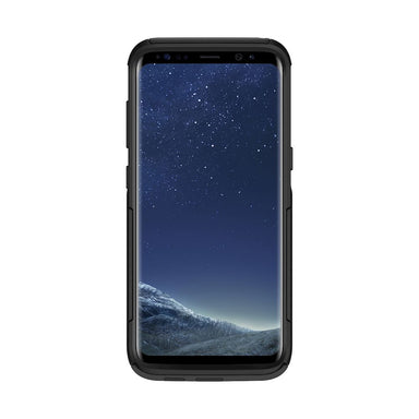 OtterBox - COMMUTER for Galaxy S8