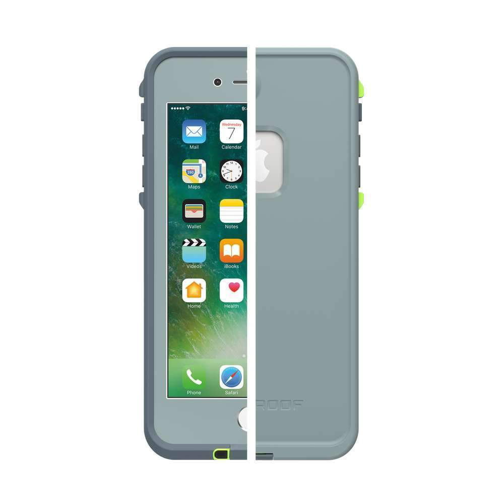 LIFEPROOF - FRE for iPhone 8/7 Plus / ケース - FOX STORE