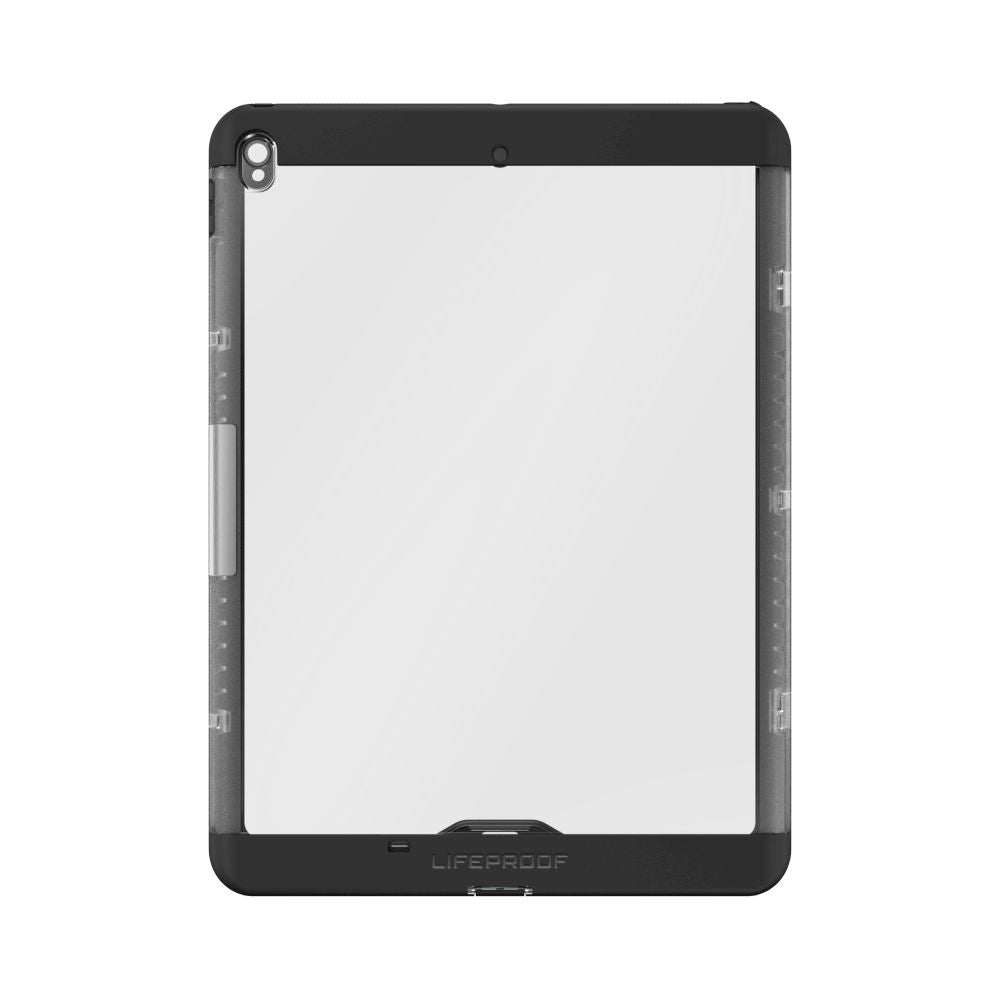 LIFEPROOF - NUUD for 12.9-inch iPad Pro ( 2nd gen )