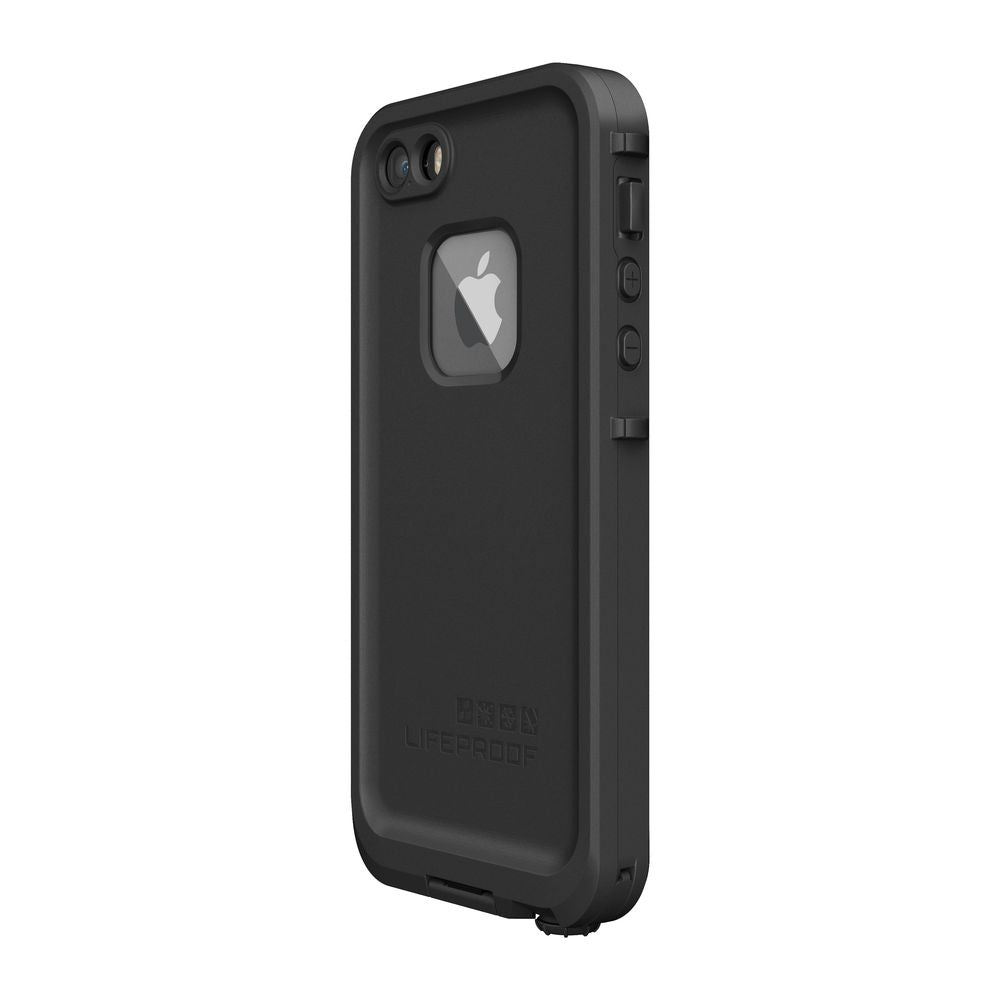 LIFEPROOF - FRE for iPhone SE/5s/5 / ケース - FOX STORE