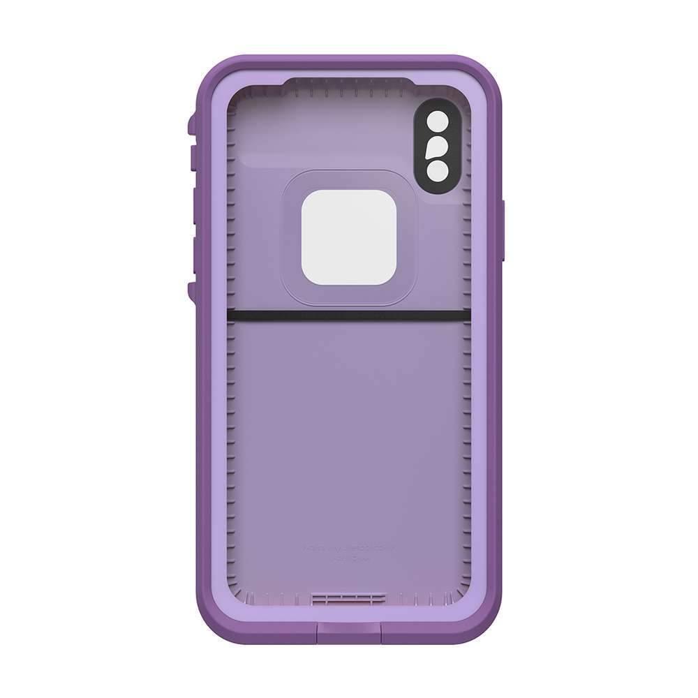 LIFEPROOF - FRE for iPhone X / ケース - FOX STORE