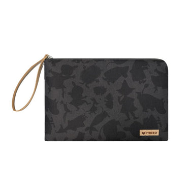 MOZO - MOOMIN Shadow Laptop Pouch 15-inch