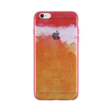 Laura Trevey - Laura Trevey Translucent Case for iPhone 6s/6 - caseplay