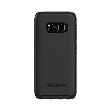 OtterBox - SYMMETRY for Galaxy S8