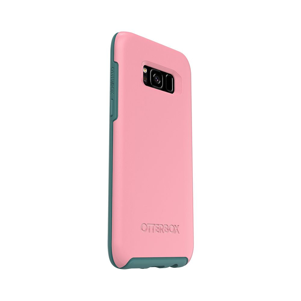 OtterBox - Symmetry Series For Galaxy S8
