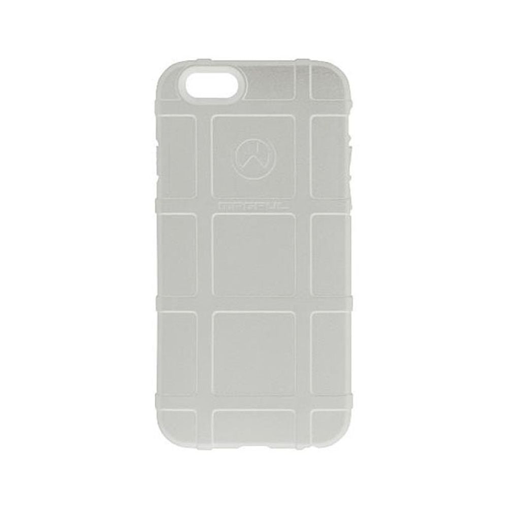 MAGPUL - Field Case for iPhone 6/6s - Clear