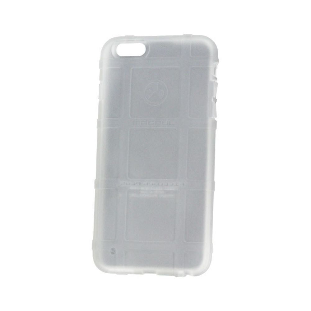 MAGPUL - Field Case for iPhone 6 Plus/6s Plus - Clear