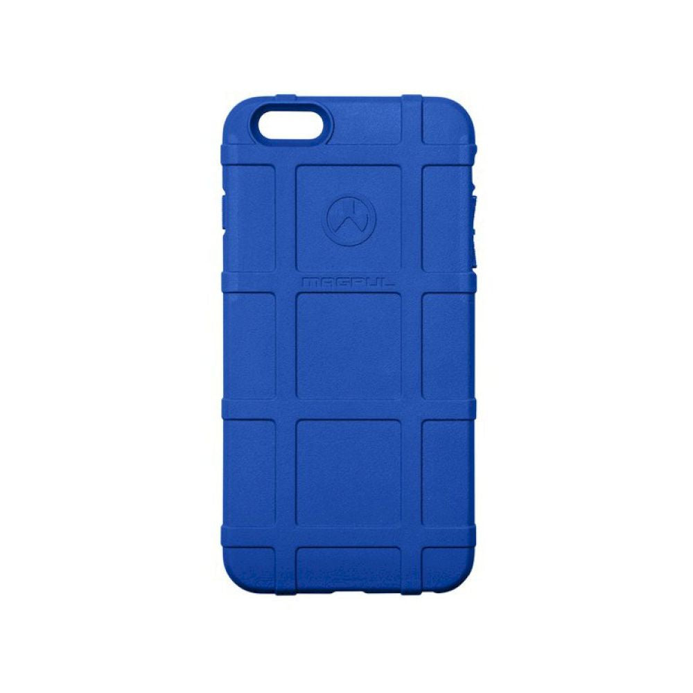 MAGPUL - Field Case for iPhone 6 Plus/6s Plus - Dark Blue