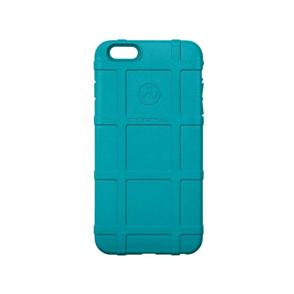 MAGPUL - Field Case for iPhone 6 Plus/6s Plus - Teal