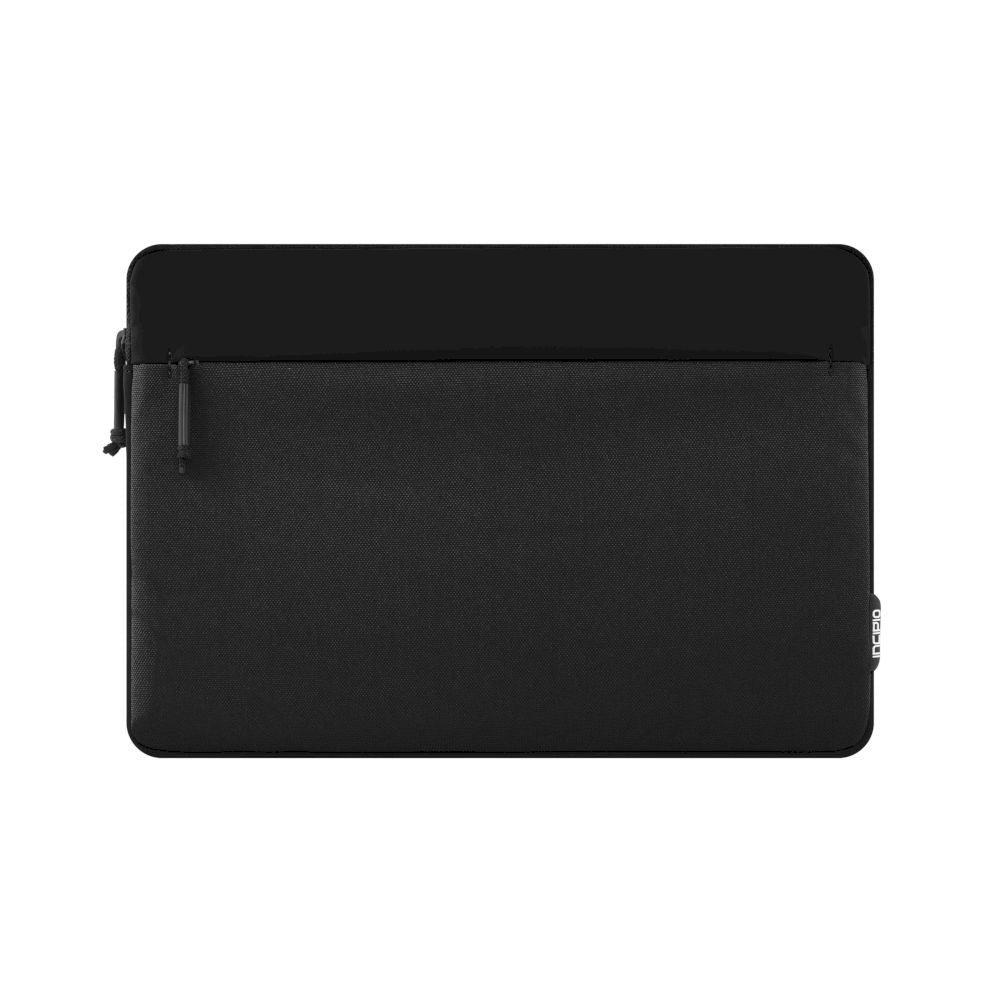 Incipio - Truman Sleeve For Surface Pro (6th/5th/4th) / Surface Pro LTE (5th) - Black