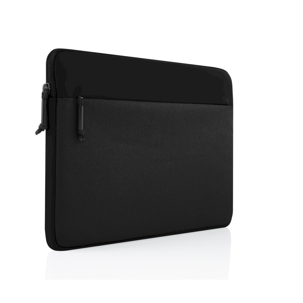 Incipio - Truman Sleeve For Surface Pro (6th/5th/4th) / Surface Pro LTE (5th)