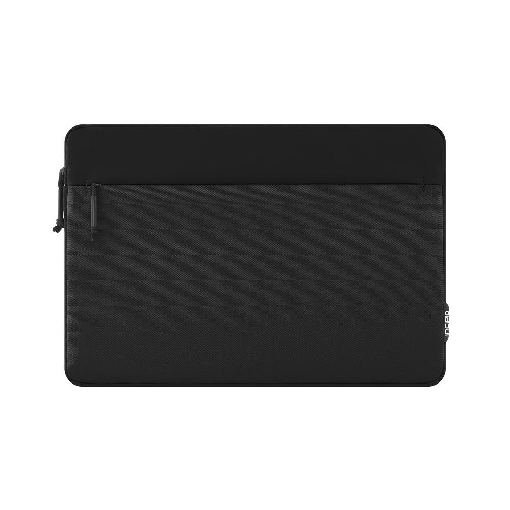 INCIPIO - Incipio Truman Sleeve for Surface Go-Black / ケース - FOX STORE
