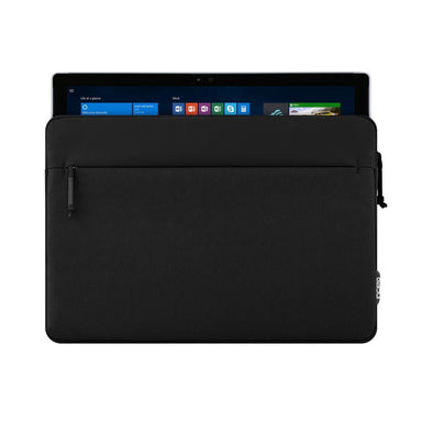 INCIPIO - Incipio Truman Sleeve for Surface Go-Black