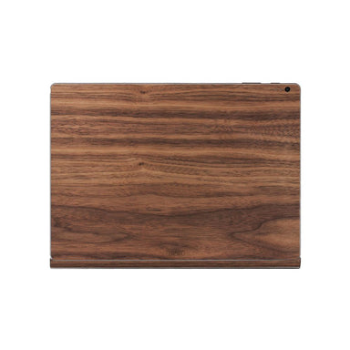 TOAST - Surface Book 3/2/1 13.5-inch Plain - WALNUT