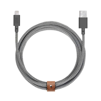 Native Union - BELT CABLE LARGE 3M - caseplay