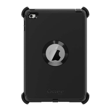 OtterBox - DEFENDER for iPad mini 4