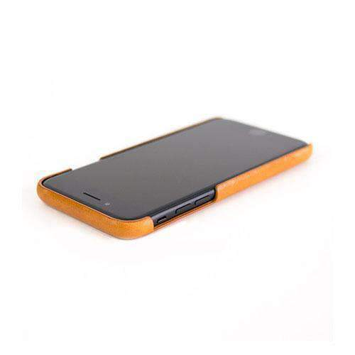 alto - Original Leather Case for iPhone 8/7 / ケース - FOX STORE