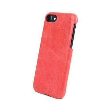 alto - Original Leather Case for iPhone SE 第2世代/8/7